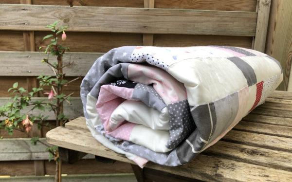 Bedroom-Quilt